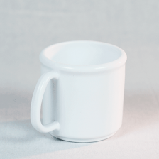 #108 – Ultima Coffee Mug