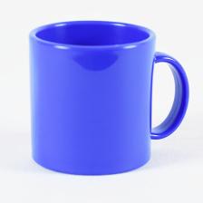 #111 –  11oz. Classy Coffee Mug