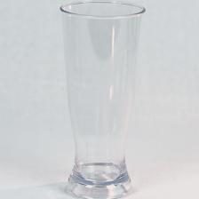 #117 – 16 oz Pilsner