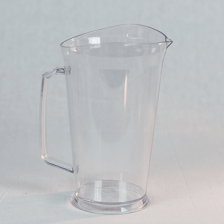 #132 – 32 oz Pitcher