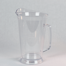 #160 – 60 oz Pitcher